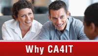 ca4it_accounting_services