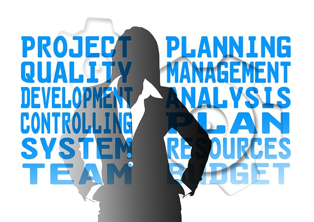 The Dreaded Project Gap—How Your Contracting Business Can Plan for Continued Financial Health