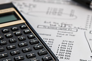 CA4IT Bookkeeping Services Keep Your Finances on Track