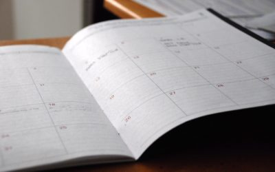4 Important Tax Deadlines for Your New Company